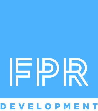 FPR Development